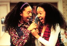 Image result for black friendships