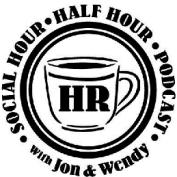 hr social hour