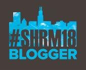 18-0260 SHRM18 Blogger Graphic_1092x890 (1)